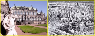 dresden_before_after.jpg