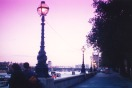thames_embankment