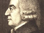 Adam Smith - Enlightenment