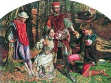 William_Holman_Hunt_-_Valentine_Rescuing_Sylvia_from_Proteus