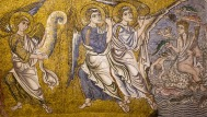 8820-torcello-cathedral-last-judgment-mosaic-calling-forth-dead